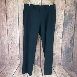 KENNETH COLE Career Pants Size Size 34×32